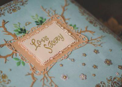 libro-firmas-boda-fantasia