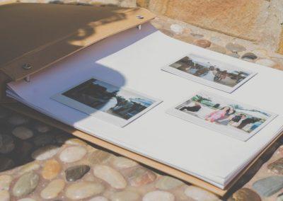 libro-firmas-boda-fotos