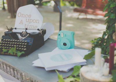libro-firmas-boda-polaroid