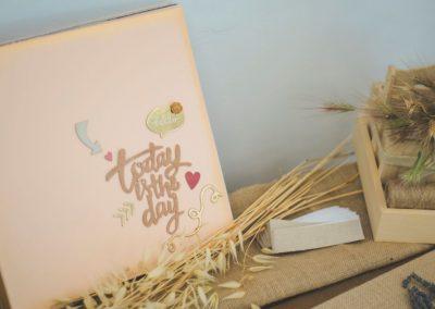 libro-firmas-boda-rustico