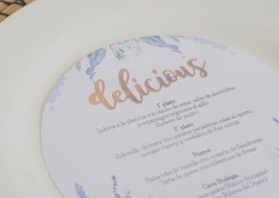 minutas-bodas-delicioso