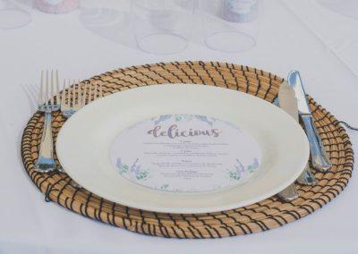 minutas-bodas-delicioso-plato