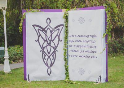 photocall-boda-elfico
