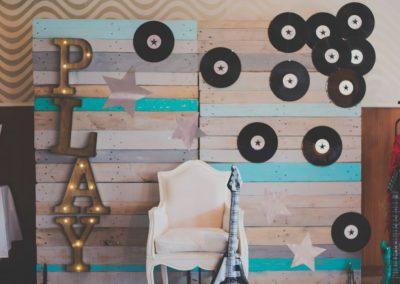 photocall-boda-music