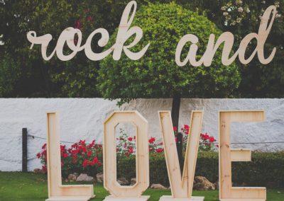 photocall-boda-rock-love