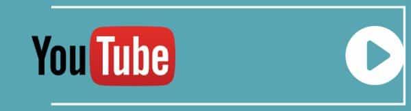 Video bodas Malaga, Youtube