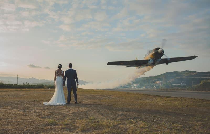 bodas, mejores momentos