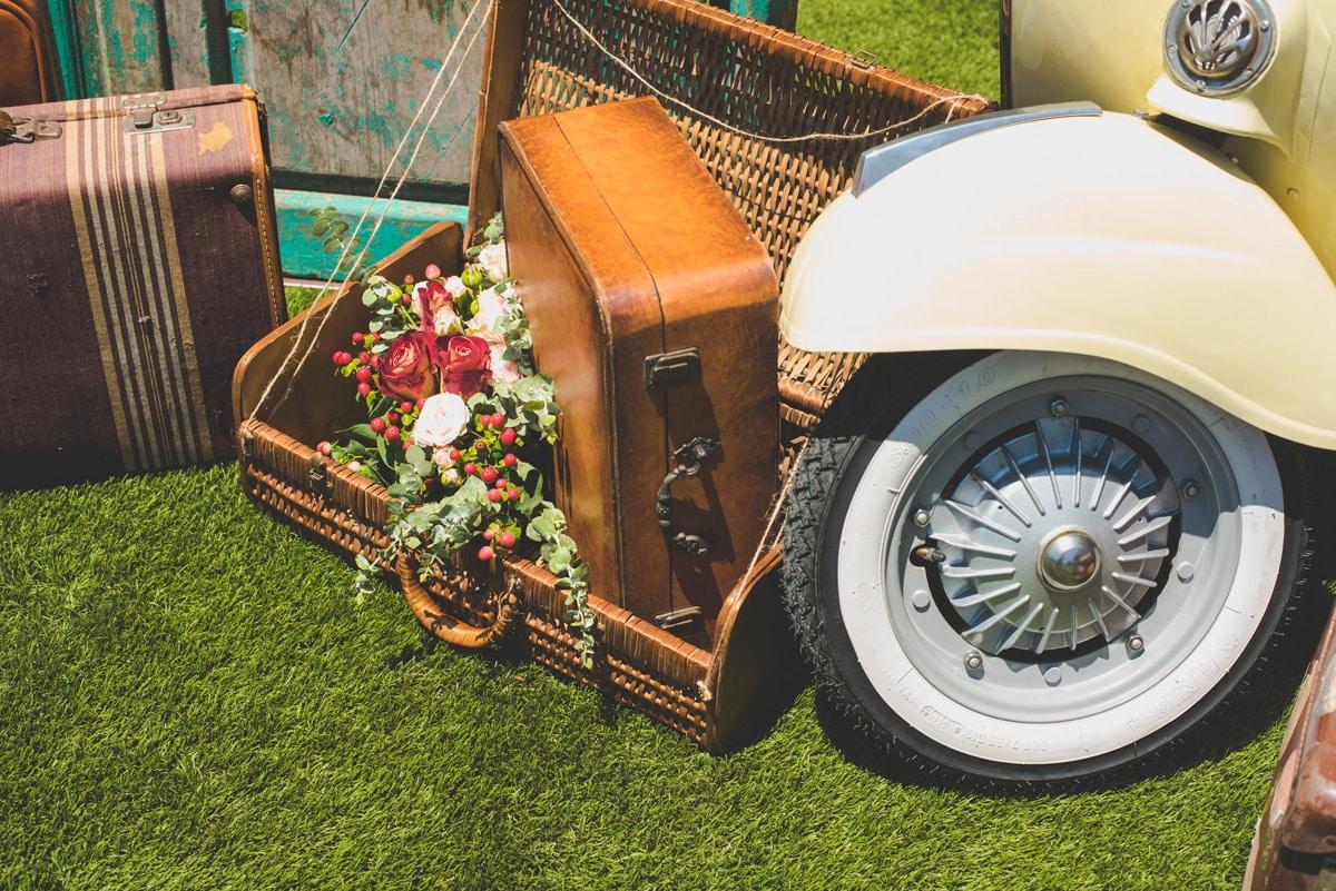 jardines del trapiche, boda en jardines del trapiche