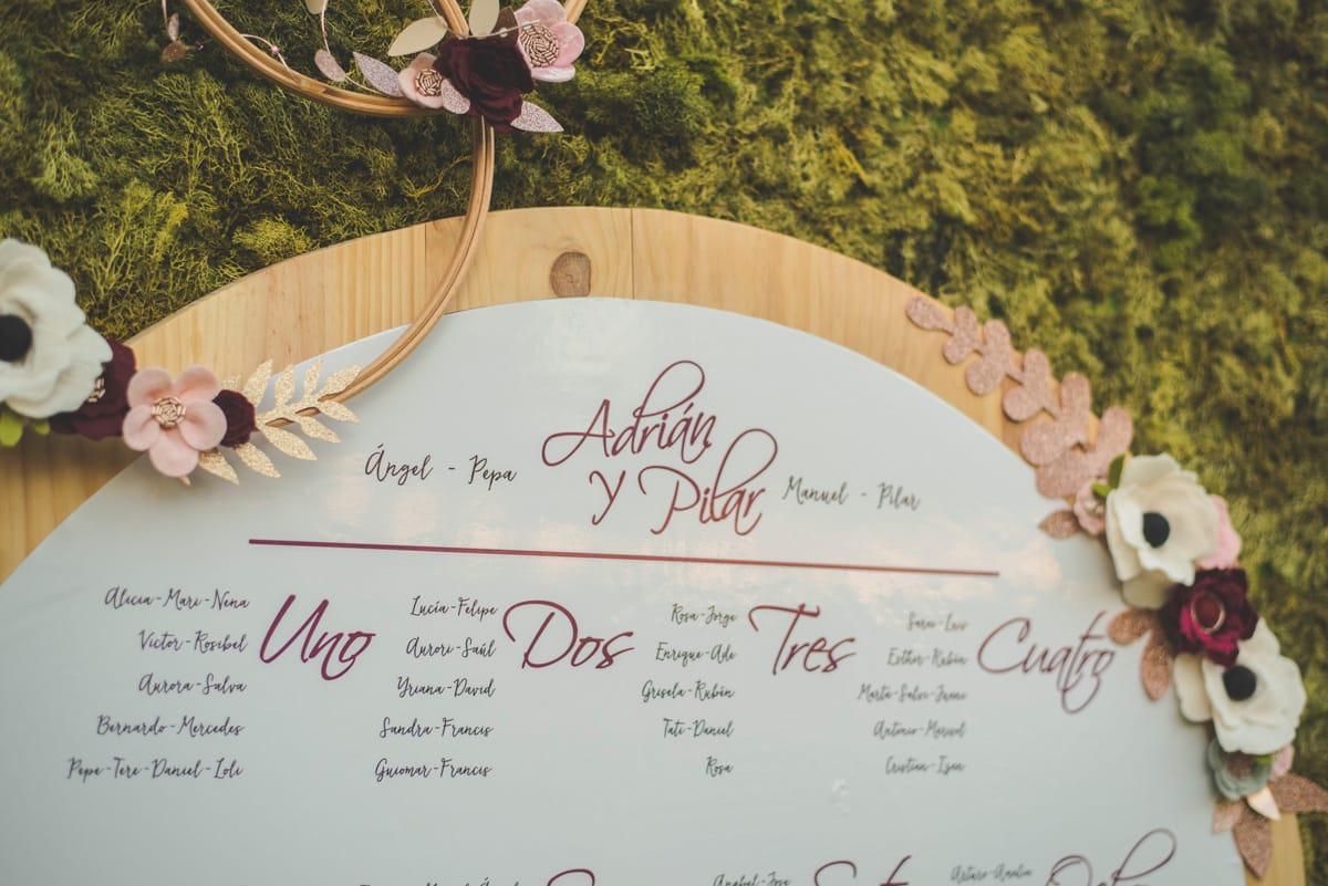 jardines del trapiche, bodas en jardines del trapiche